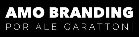 Amo Branding